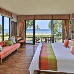 Отель Pimalai Resort And Spa Таиланд, Ланта - отзывы, цены и фото номеров - забронировать отель Pimalai Resort And Spa онлайн фото 13