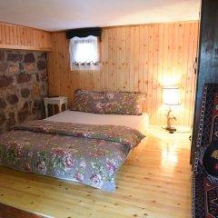Abant Korudam Konak Pansiyon Турция, Болу - отзывы, цены и фото номеров - забронировать отель Abant Korudam Konak Pansiyon онлайн комната для гостей фото 5