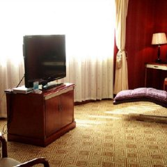 Отель Jiahe Business Сиань развлечения