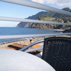 Hotel Costa Linda Машику пляж фото 4