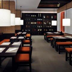 Отель Movenpick Resort Bangtao Beach Пхукет гостиничный бар