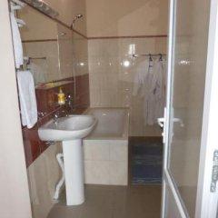 Гостиница Shellman Apart Hotel Украина, Одесса - отзывы, цены и фото номеров - забронировать гостиницу Shellman Apart Hotel онлайн фото 13