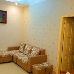 Sebong Hotel Ханой комната для гостей фото 2