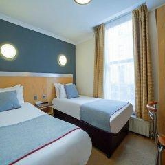 Elysee Hotel комната для гостей фото 3