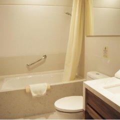 Inn Hotel Macau ванная фото 2