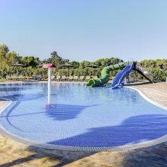 Отель TUI MAGIC LIFE Cala Pada - All-Inclusive детские мероприятия фото 2