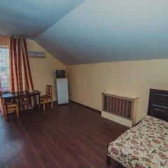 Отель Orekhovaya Roscha Сочи комната для гостей фото 5