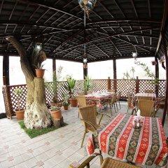 Отель Roma Yerevan & Tours Армения, Ереван - отзывы, цены и фото номеров - забронировать отель Roma Yerevan & Tours онлайн развлечения фото 3
