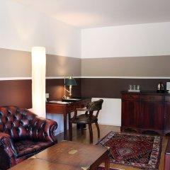 Отель Djingis Khan Швеция, Лунд - отзывы, цены и фото номеров - забронировать отель Djingis Khan онлайн в номере фото 2