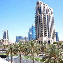 Отель Kennedy Towers - 29 Boulevard [Dubai]