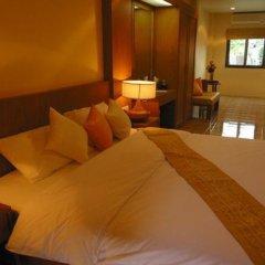 Отель Kamala Dreams Таиланд, Пхукет - отзывы, цены и фото номеров - забронировать отель Kamala Dreams онлайн комната для гостей фото 2
