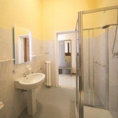 Astrid Hotel ванная