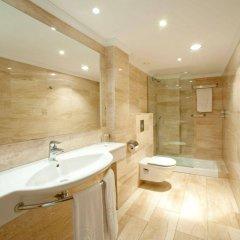 Отель Grupotel Nilo & Spa ванная фото 2