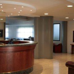 Hotel Risorgimento Кьянчиано Терме фото 22