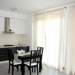 Отель Residence Dulcis In Fundo Урньяно в номере фото 2