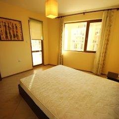 Апартаменты Menada Amadeus 3 Apartments комната для гостей фото 3