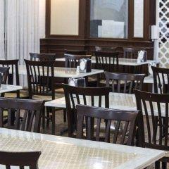 Wasa Hotel Турция, Аланья - 8 отзывов об отеле, цены и фото номеров - забронировать отель Wasa Hotel онлайн питание
