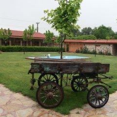 Mogla Tashan Hotel Турция, Атакой - отзывы, цены и фото номеров - забронировать отель Mogla Tashan Hotel онлайн фото 13