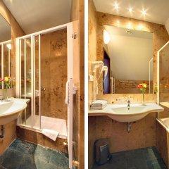 Отель Clementin Old Town ванная фото 2