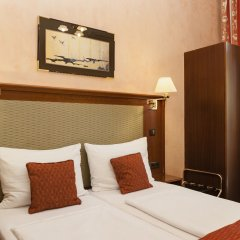 Hotel Park Villa Вена комната для гостей фото 4