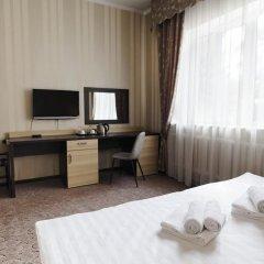 Отель Туристан Отель Кыргызстан, Бишкек - отзывы, цены и фото номеров - забронировать отель Туристан Отель онлайн с домашними животными
