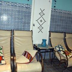 Отель Djerba Haroun Тунис, Мидун - отзывы, цены и фото номеров - забронировать отель Djerba Haroun онлайн спортивное сооружение