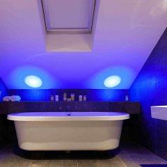 Отель Twelve Picardy Place Великобритания, Эдинбург - отзывы, цены и фото номеров - забронировать отель Twelve Picardy Place онлайн спа