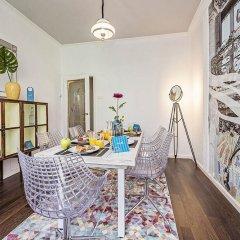 Апартаменты Sweet Inn Apartments Ciutadella Барселона фото 21