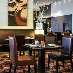Отель Novotel Bangkok Ploenchit Sukhumvit питание