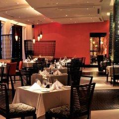Отель Millennium Resort Patong Phuket питание