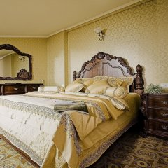 Гостиница Лондон комната для гостей