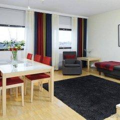 Original Sokos Hotel Pasila комната для гостей фото 12