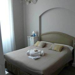 Отель Li Rioni Bed & Breakfast Рим фото 25