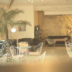 Отель Am Brillantengrund Австрия, Вена - 9 отзывов об отеле, цены и фото номеров - забронировать отель Am Brillantengrund онлайн гостиничный бар