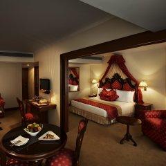 Hotel The Royal Plaza 4* Стандартный номер фото 2