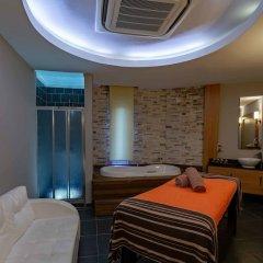 Отель Euphoria Palm Beach Resort спа фото 2
