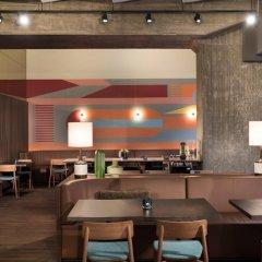 Отель Adina Apartment Hotel Leipzig Германия, Лейпциг - отзывы, цены и фото номеров - забронировать отель Adina Apartment Hotel Leipzig онлайн питание
