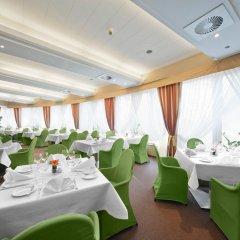 Vivaldi Hotel Познань помещение для мероприятий