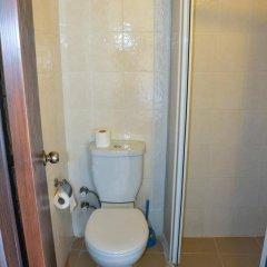 Отель Green Palm Мармарис ванная фото 2