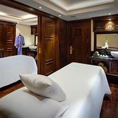 Отель Paradise Elegance Cruise Halong удобства в номере