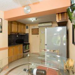 Апартаменты New Kingston C A Guest Apartments I в номере фото 2