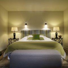 Гостиница Рокко Форте Астория комната для гостей фото 3