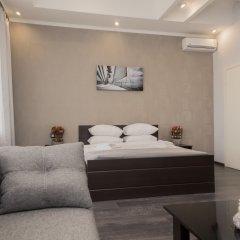 Бутик-Отель Лофт комната для гостей