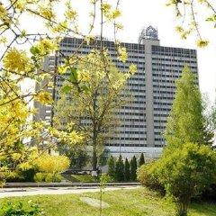 Премьер Отель Русь фото 7