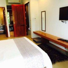 bliss resort krabi krabi thailand zenhotels rh zenhotels com