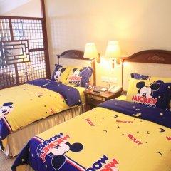 Отель Xiamen International Seaside Hotel Китай, Сямынь - отзывы, цены и фото номеров - забронировать отель Xiamen International Seaside Hotel онлайн детские мероприятия