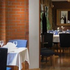 Отель Tahetorni Hotel Эстония, Таллин - отзывы, цены и фото номеров - забронировать отель Tahetorni Hotel онлайн питание фото 2