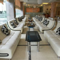 Отель Dakruco Hotel Вьетнам, Буонматхуот - отзывы, цены и фото номеров - забронировать отель Dakruco Hotel онлайн фитнесс-зал