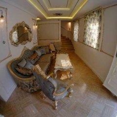 Zeynep Sultan Турция, Стамбул - 1 отзыв об отеле, цены и фото номеров - забронировать отель Zeynep Sultan онлайн спа фото 2