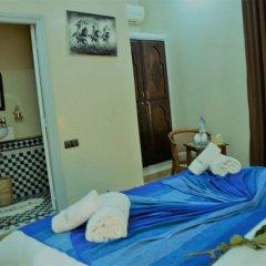 Отель Riad Koutobia Royal Марокко, Марракеш - отзывы, цены и фото номеров - забронировать отель Riad Koutobia Royal онлайн детские мероприятия